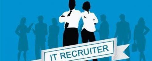 Pár rád pre efektívnejší IT recruitment nie že nezaškodí, poteší…