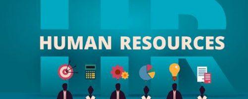 HR Generalista, Recruiter či HR Špecialista. Kto je kto a aký je v ich práci rozdiel?