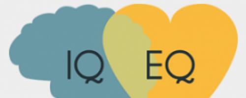 V recruitmente, môže byť EQ viac ako IQ?