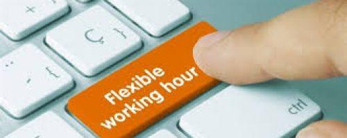 Pre 91% zamestnancov je dôležité mať flexibilitu, prečo im ju poskytnúť?