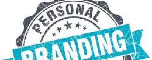 Urobte si dobré meno a tvorte svoj osobný brand.