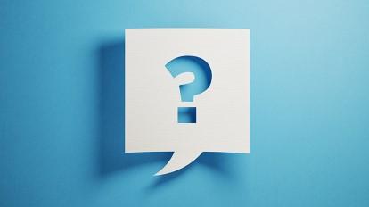 Aké otázky sa pýtať / nepýtať na pohovore?