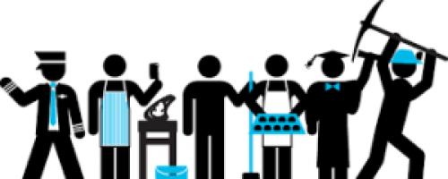Orientácia trhu práce sa zmenila – na kandidáta.